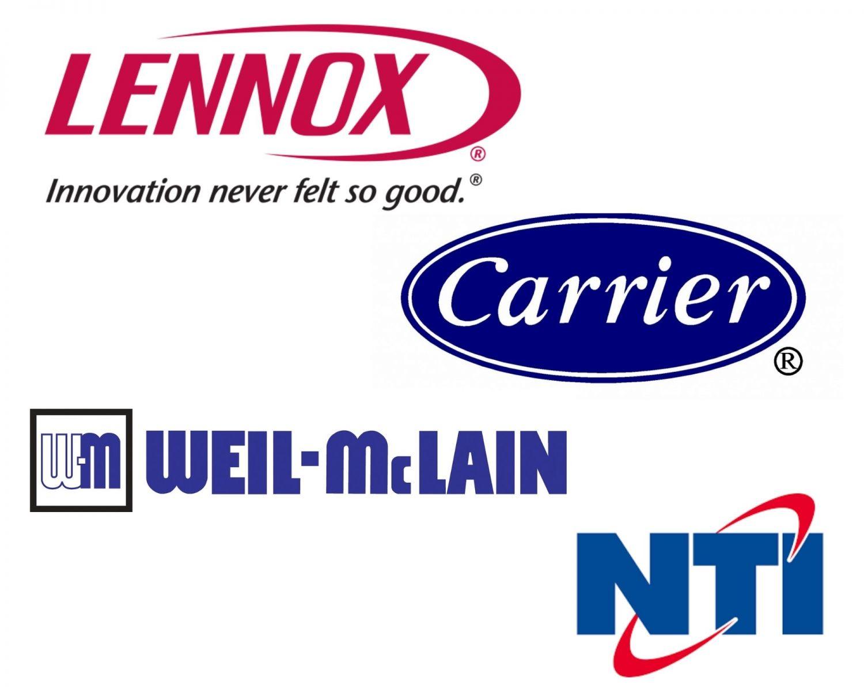 Heating Brands