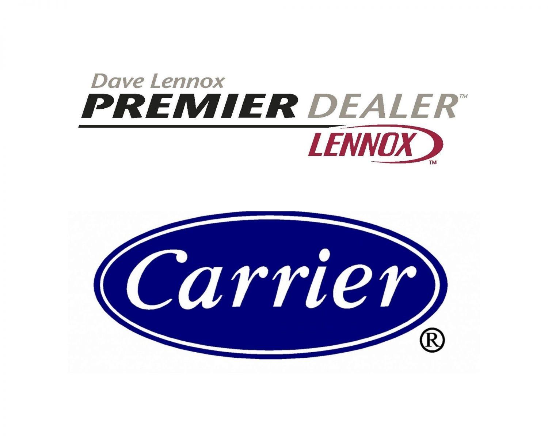 Premier Dealer - Carrier