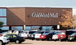 Retail facilities hovland 39 s - Oakwood homes design center colorado springs ...