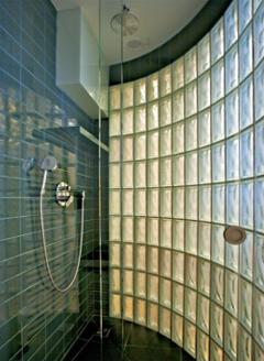 custom tile walls and fllors