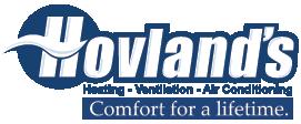 Hovland's